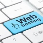 The significance of having a good web hosting